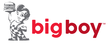 Big Boy® Restaurants