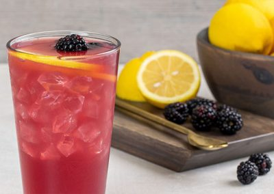 blackberry lemonade big boy beverages